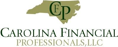 Carolina Financial Professionals, LLC