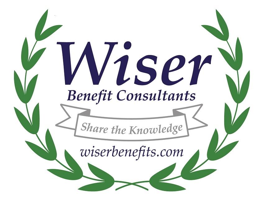 Wiser Benefit Consultants, Inc.