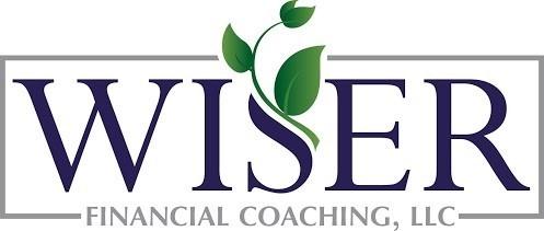 Wiser Financial Coaching, LLC