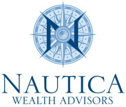Nautica Wealth Logo