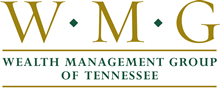 Wealth Management Group Logo