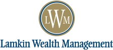 Carson Wealth logo