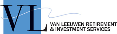 Van Leeuwen Retirement & Investment Services