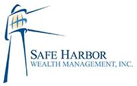 Safe Harbor Wealth Management, Inc.