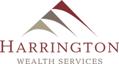 Harrington Wealth Group logo