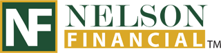 Nelson Financial logo