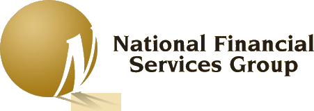 National Financial Services Group logo