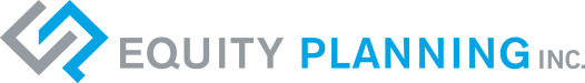 Equity Planning logo