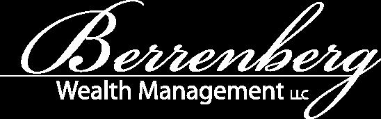 Berrenberg Wealth Management LLC