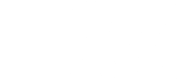 Souders Financial Group logo