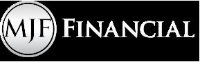 MJF Financial logo