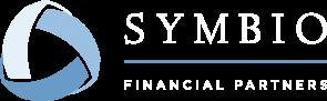 Symbio logo