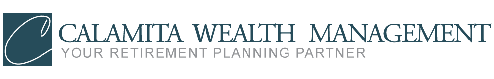 Calamita Wealth Management