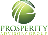 Prosperity Advisory Group company