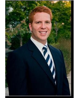 Michael Stevens, MCAP Financial Group