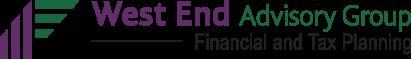 JFC Financial Services