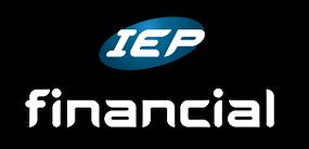 IEP Financial