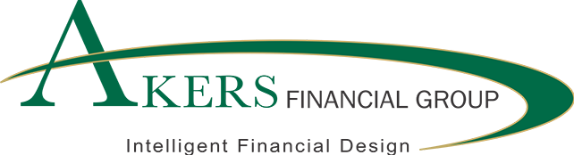 Akers Financial Group - Lutherville, Maryland