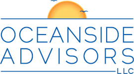 Oceanside Advisors Logo