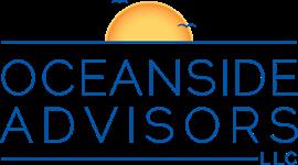 Oceanside Advisors Logo
