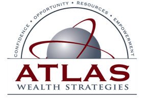 Atlas Wealth Management