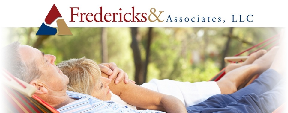 Fredericks & Associates, LLC