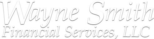 Wayne Smith Financial Services Logo