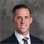 Eric Poole, MBA