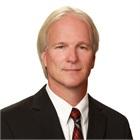 Terry W. Curnes