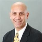 Michael R. Aster