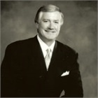 C. Richard Dobson, CLU