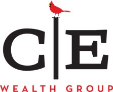 CE Wealth Group, LLC.