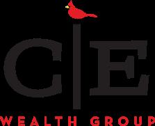 CE Wealth Group, LLC.