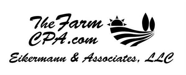 The Farm CPA