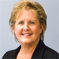 Heidi Janiszewski