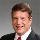 Bob Lallinger, CPA