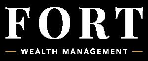 Fort Wealth management Logo