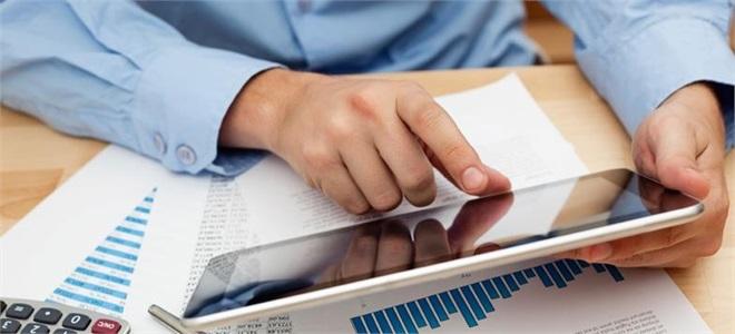 The Basics of Tax Loss Harvesting