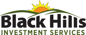 Black Hills Investment Services