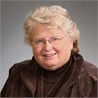 Marcia Daniels, CPA
