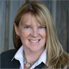 Deborah Kirste, CFA