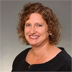 Nicole Obermark