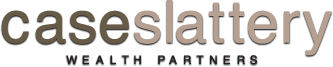 Case Slattery Wealth Partners