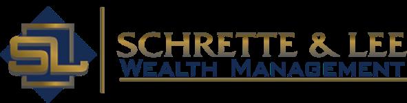 Schrette & Lee Logo