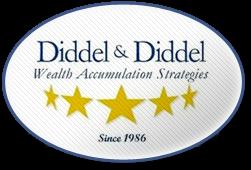 Diddel & Diddel Logo