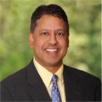 Mahim A. Chellappa, MBA