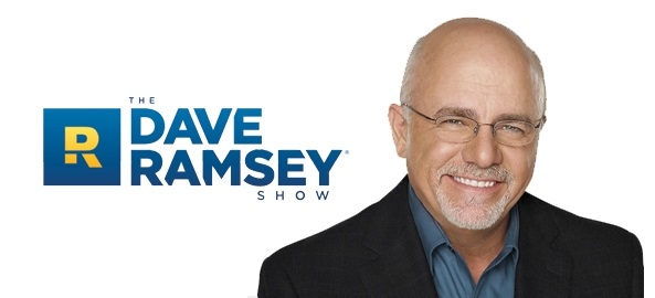 Taatjes Financial is your Dave Ramsey ELP!