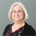 Debra Pikulski