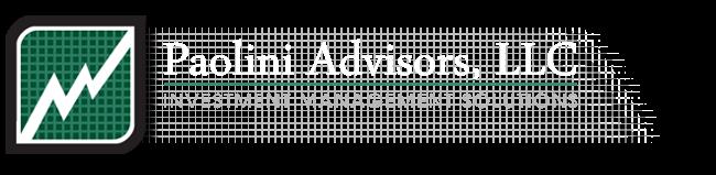 Paolini Advisors, LLC