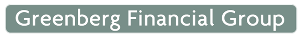 Greenberg Financial Group
